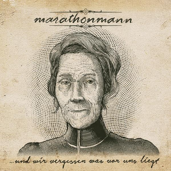 Marathonmann-UndWirVergessenWasVorUnsLiegt-Cover