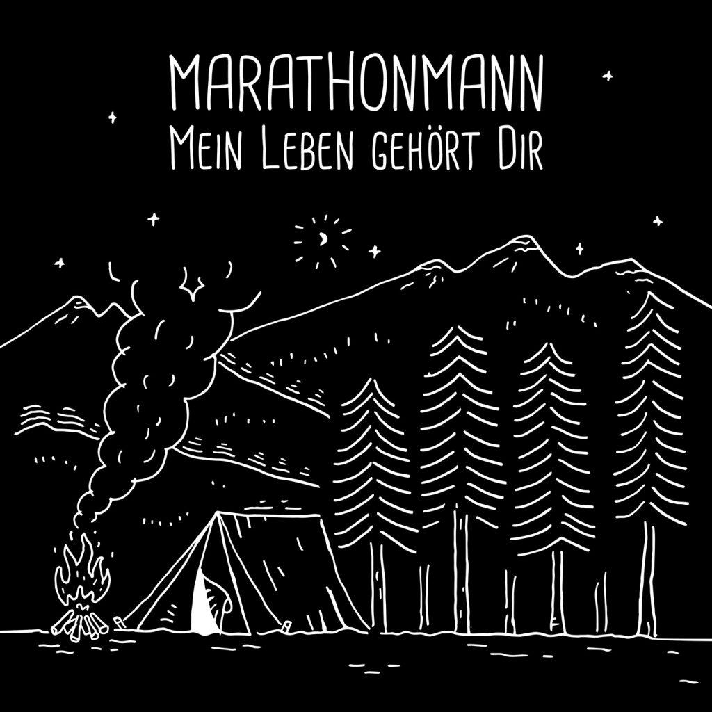 Marathonmann-MeinLebenGehörtDir-Cover