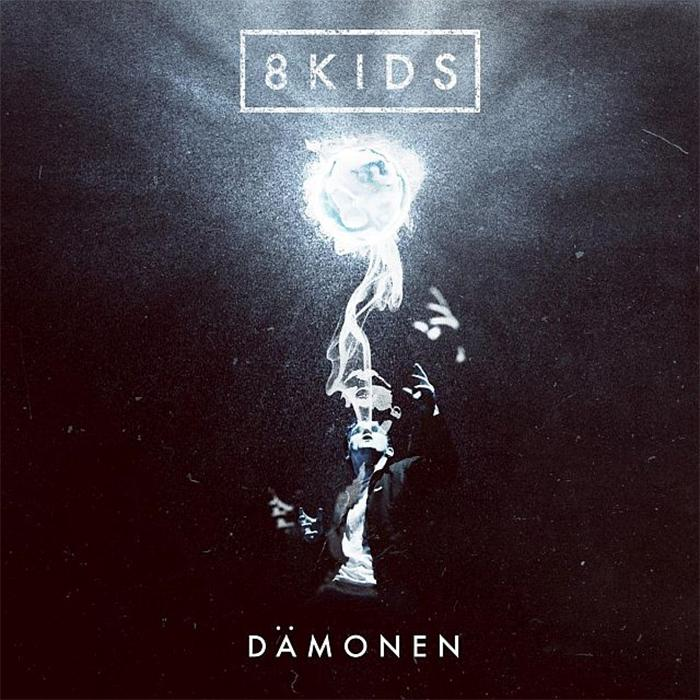 8kids-daemonen-cover