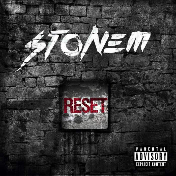 stonem-reset-cover