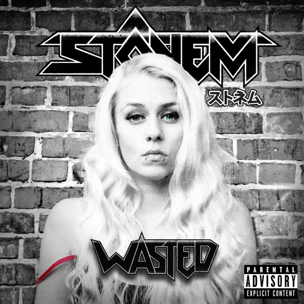 stonem-wasted-cover